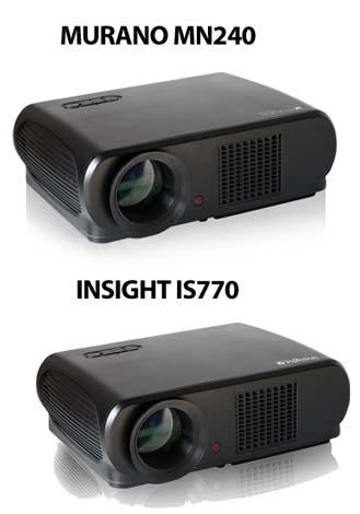 murano-vs-insight-projector-scam