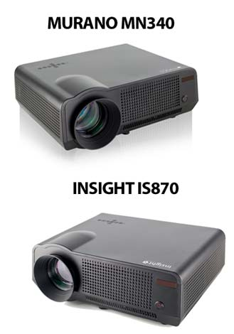 murano-vs-insight-projector-scam
